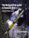 The RichardsPens Guide To Fountain Pen