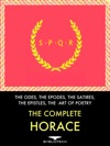 The Complete Horace