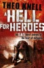 A Hell for Heroes