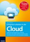 Erfolgreich Arbeiten In Der Cloud