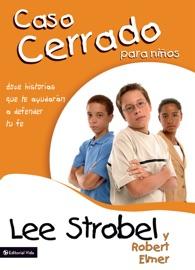 El caso cerrado para niños PDF Download