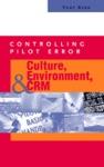 Controlling Pilot Error