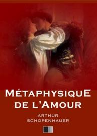 MéTAPHYSIQUE DE LAMOUR