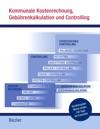 Kommunale Kostenrechnung Gebhrenkalkulation Und Controlling
