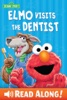 Elmo Visits the Dentist (Sesame Street)