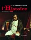 Les Ides Reues Sur LHistoire De France