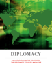 Various Authors - Diplomacy,  grafismos