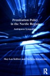 Prostitution Policy In The Nordic Region
