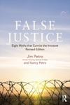 False Justice