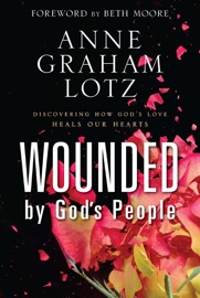 Wounded by God's People PDF Download