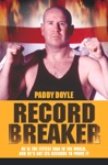 Record Breaker - He Is The Fittest Man In The World And Hes Got 125 Records To Prove It