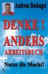 DENKE ANDERS Arbeitsbuch