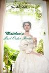 Matthews Mail Order Bride