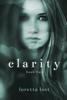 Clarity 2 - Loretta Lost