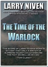 The Time Of The Warlock