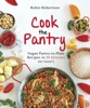 Cook the Pantry