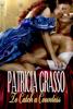 Patricia Grasso - To Catch a Countess (Douglas Series, Book 3) artwork