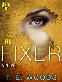 The Fixer PDF Download