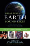 What Does The Earth Sound Like