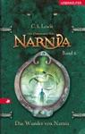 Die Chroniken Von Narnia 1 Das Wunder Von Narnia