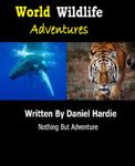 World Wildlife Adventures