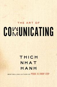 The Art of Communicating ebook