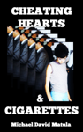 Cheating Hearts & Cigarettes