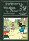 Uncle Wiggilys Woodland Games