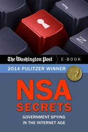 NSA Secrets book