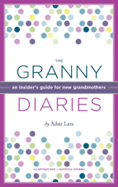 The Granny Diaries