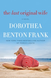 The Last Original Wife PDF Download