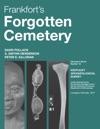 Frankforts Forgotten Cemetery