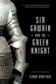Sir Gawain and the Green Knight (A New Verse Translation)
