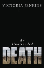 An Unattended Death PDF Download