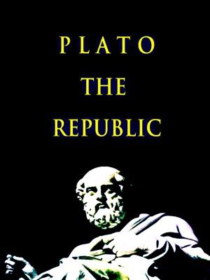 Plato - The Republic