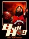 Ball Hog