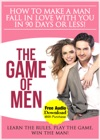 How To Make A Man Fall In Love In 90 Days Or Less