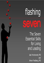 Download and Read Online Flashing Seven