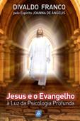 Jesus e o Evangelho à Luz da Psicologia Profunda Book Cover