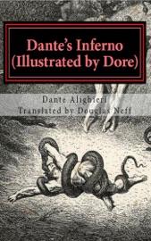 Dante's Inferno [translated]