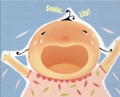 Download and Read Online Smile, Lily!