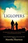Liglopers