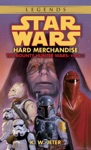 Hard Merchandise Star Wars The Bounty Hunter Wars