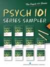 Psych 101 Series Sampler EBook