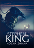 Stephen King - Nocna zmiana artwork
