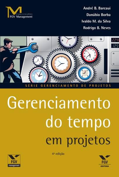 Gerenciamento do tempo em projetos