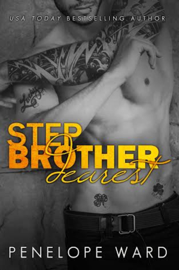 Stepbrother Dearest book