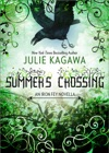 Summers Crossing