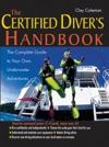 The Certified Divers Handbook