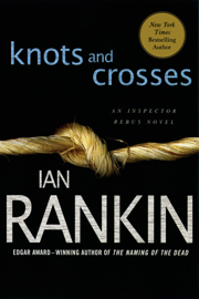 Knots and Crosses book